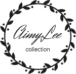 Aimylee Collection