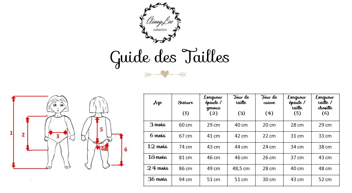 guide-des-tailles-aimylee